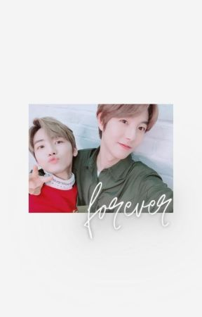 Forever-Renmin by we_are_dreamer