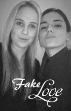 Fake love by xCrazyLittleStories