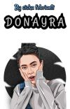 DONAYRA ( Dreame ) cover