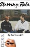 Starring Role - markhyuck + hyuckhei cover
