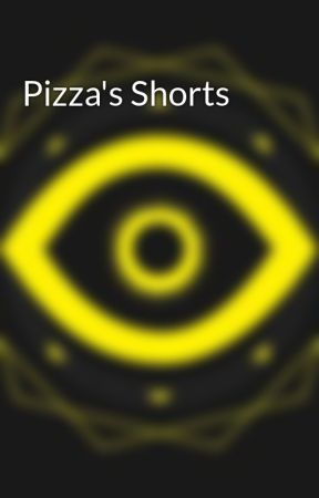 Pizza's Shorts by pizza9798