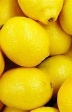 Lemon Demon oneshots by SpiralOfBeatles