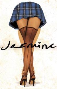 jasmine  h.s cover