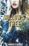 Willow's Tree cover
