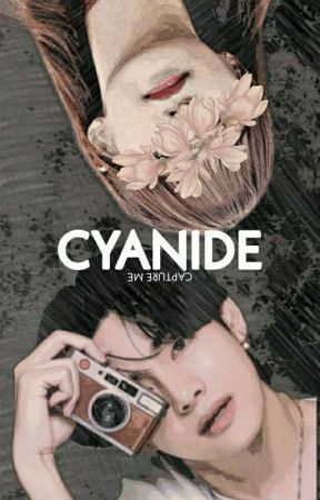 cyanide by exagustd