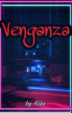 Venganza by Sou_Quique