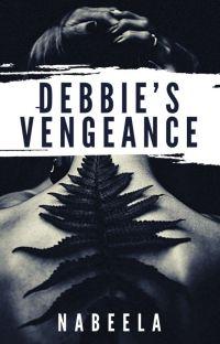 Debbie's Vengeance  cover