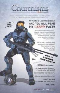 team primes sniper cover