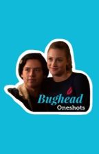 Bughead Oneshots by bugheadsstory
