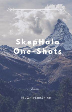 +=. One Shots .=+ Skephalo +=. by MuOnlySunShine