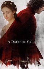 A Darkness Calls  by kuko4cocopuffs