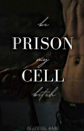 ❝PRISON CELL❞ | POLY BL by suzieislame