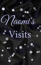 Naomi's Visits by ckatmyla