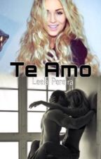 Te Amo by musicfreakforever