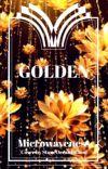Golden (rewrite) cover
