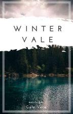 Wintervale by Hamletinski