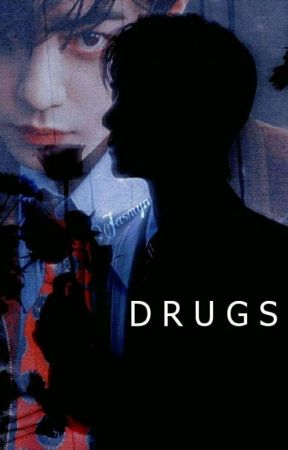 DRUGS(COMPLETED) by madimyatmaung123