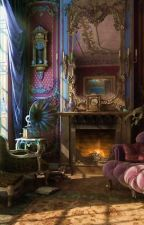 Enchanted by HelenaRoseller
