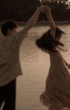 Pulled // Donghyuck ff  by fullsund_