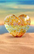 Love Island. WINTER by Englandbabe