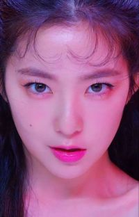𝐌𝐚𝐧𝐢𝐚𝐜 - 𝐒𝐞𝐮𝐥𝐠𝐢 𝐗 𝐈𝐫𝐞𝐧𝐞 ✔ cover