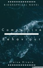 Compulsive behaviour by blurredsenses