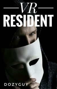 VR Resident cover