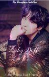 BabyDoll  Min Yoongi cover