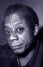 James Baldwin's Legacy: A Lifetime of Writing that Spoke to the World by BeyondLife1000
