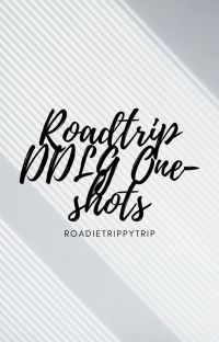 Roadtrip DDLB Oneshots cover