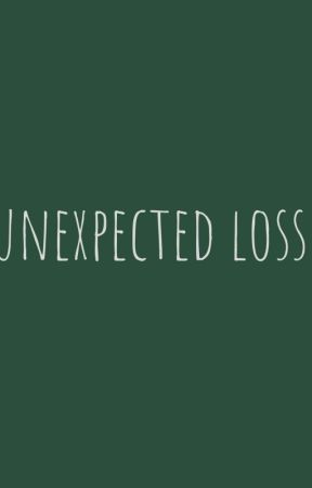 Unexpected Loss || Kim Doyoung by imadarable