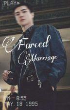 زواج اجباري||Forced marriage by Hannaa131