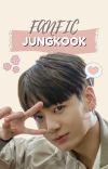 Jungkook fanfics  cover