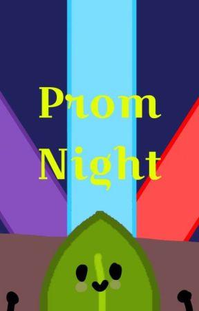 [Hiatus] Prom Night by GachaPorter