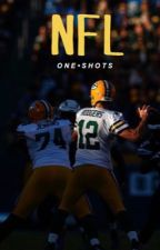 One shots NFL by West_M