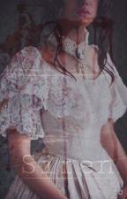 Siren | Cutler Beckett by hillewi_02