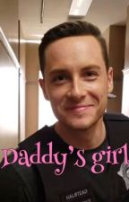 Daddy's girl #Jayride Jay Halstead fanfic no affiliation with Chicago Fire 🔥  by BradyBunch111