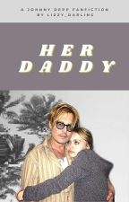 Her Daddy. || Johnny Depp [complete] by Lizzy_Darling