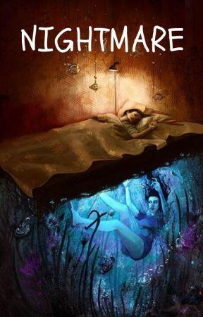 nightmare - visions - by nooney88