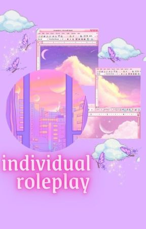 !۰ུ۪۫☾ ▬ INDIVIDUAL ROLEPLAY. by moonlxghts-