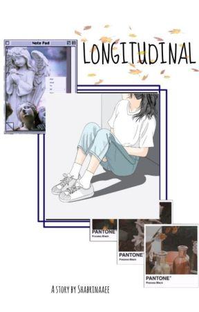 Longitudinal by shabrinaaee