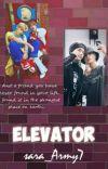 ELEVATOR ✔ cover