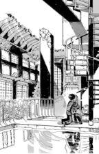 Love Struck- Broppy Oneshots by Khemystery