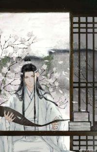 Wei Ying recuerdas... cover