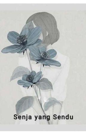 Senja dan Pagi by Langgit_malam