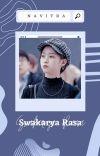 Swakarya Rasa cover