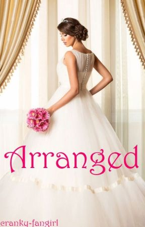 Arranged •{ONC 2020}• by cranky-fangirl