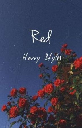 Red H.S by DyanCa