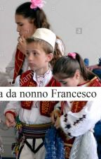 2019/6 Storia narrata da nonno Francesco by circololaliberta1945