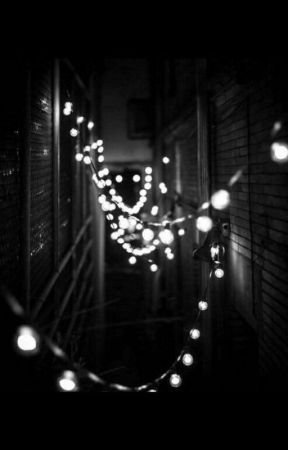 • Attention •[Rubegetta] by Zelogic
